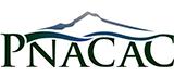 PNACAC